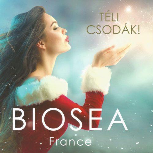 biosea_kat